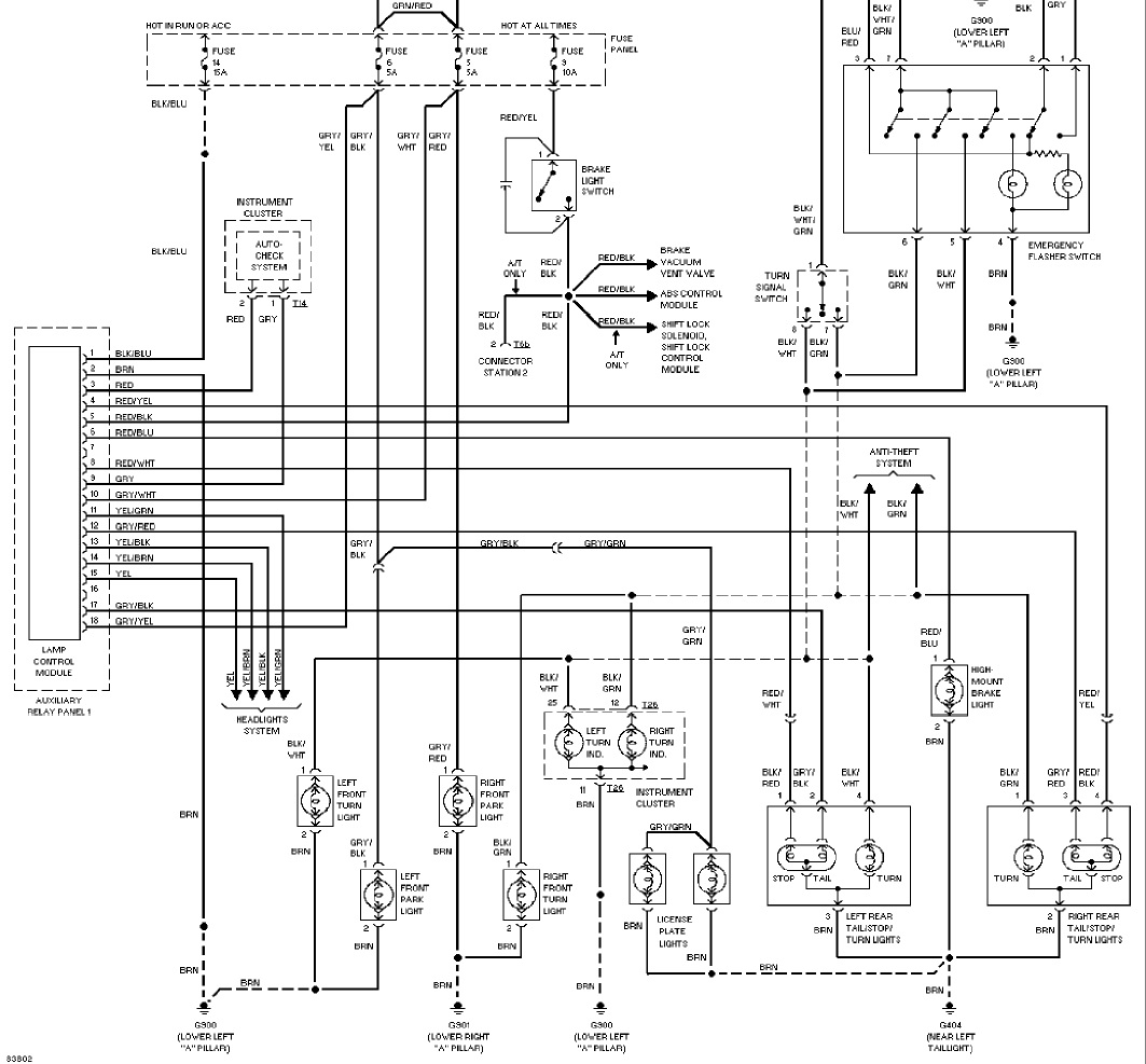EB_3872] Audi Electrical Wiring Diagrams Schematic Wiring | Audi Electrical Wiring Diagrams |  | Wigeg Teria Xaem Ical Licuk Carn Rious Sand Lukep Oxyt Rmine Shopa  Mohammedshrine Librar Wiring 101