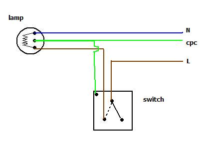 [DIAGRAM_1CA]  YY_4912] One Way Circuit Diagram For Switches Download Diagram | 1 Way Wiring Diagram |  | Www Mohammedshrine Librar Wiring 101