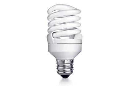 Super Led Bulb Buying Guide Consumer Nz Wiring Cloud Inklaidewilluminateatxorg
