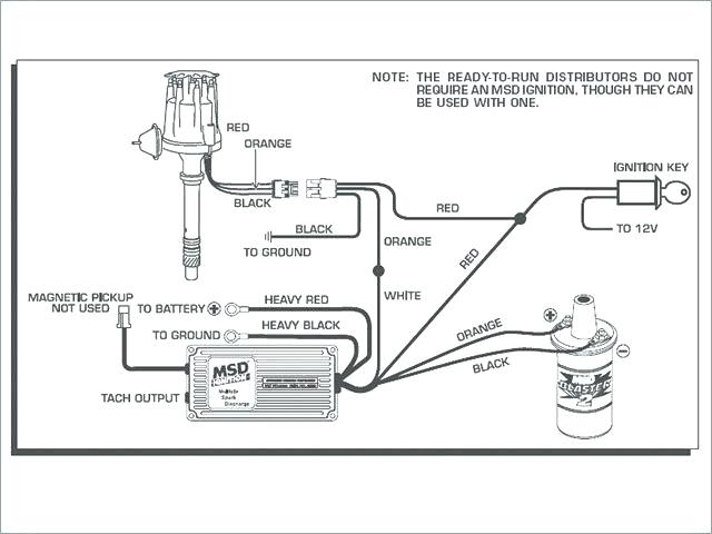 1984 Jeep Cj7 Ignition Wiring Diagram