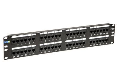 Prime 110 Patch Panel Wiring Diagram Wiring Diagram Wiring Cloud Eachirenstrafr09Org
