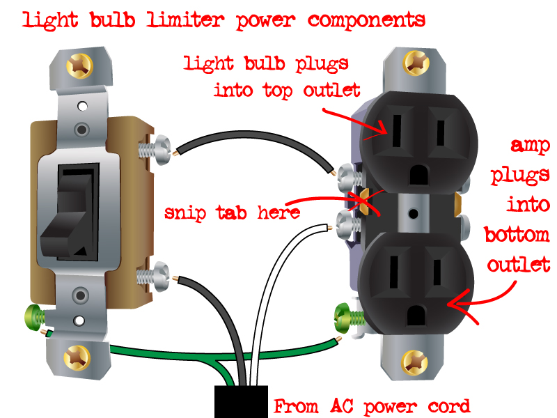 [EQHS_1162]  ML_7070] Of One Lamp And 3 Pin Socket Switches Plug And Socket Wiring Free  Diagram | Light To Extension Cord Wire Diagram |  | Unnu Vell Rele Mohammedshrine Librar Wiring 101
