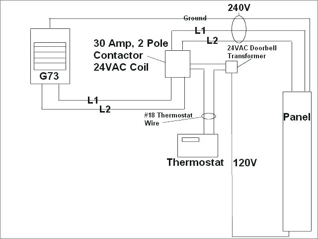 Pleasing 240V Garage Heater Wiring Diagram Wiring Schematic Diagram 138 Wiring Cloud Genionhyedimohammedshrineorg