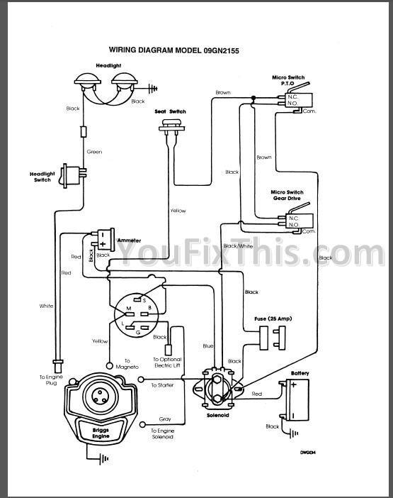 Terrific Yt Relay Wiring Diagram Basic Electronics Wiring Diagram Wiring Cloud Lukepaidewilluminateatxorg