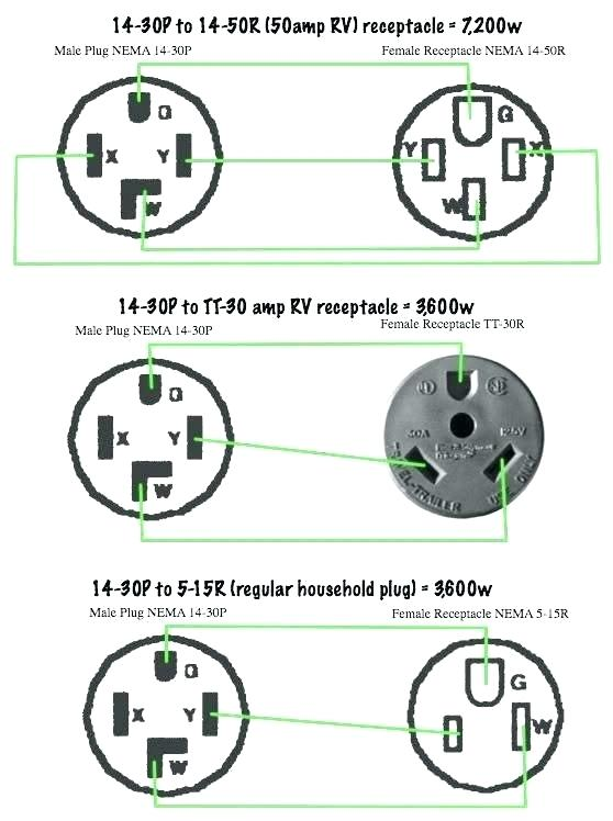 [DIAGRAM_09CH]  MG_9973] Welding Receptacle Wiring Diagram Wiring Diagram | Welder Receptacle Wiring Diagram |  | Funi Indi Zidur Olyti Embo Ungo Momece Mohammedshrine Librar Wiring 101