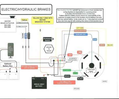 Ry 8860 Controller Wiring Diagram On