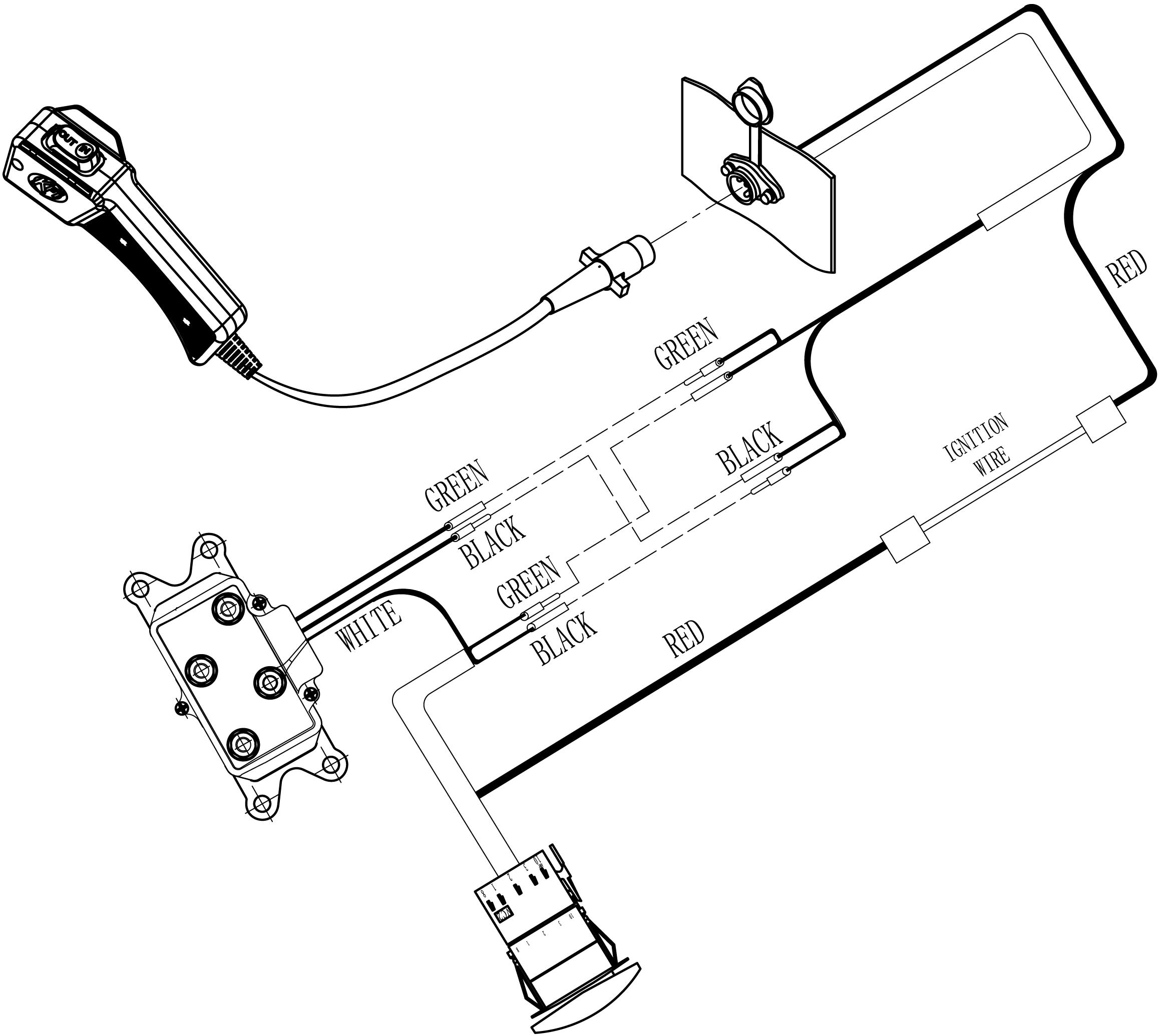LV_9975] Wiring Diagram For Atv Winch Wiring DiagramEtic Lexor Hete Exmet Mohammedshrine Librar Wiring 101