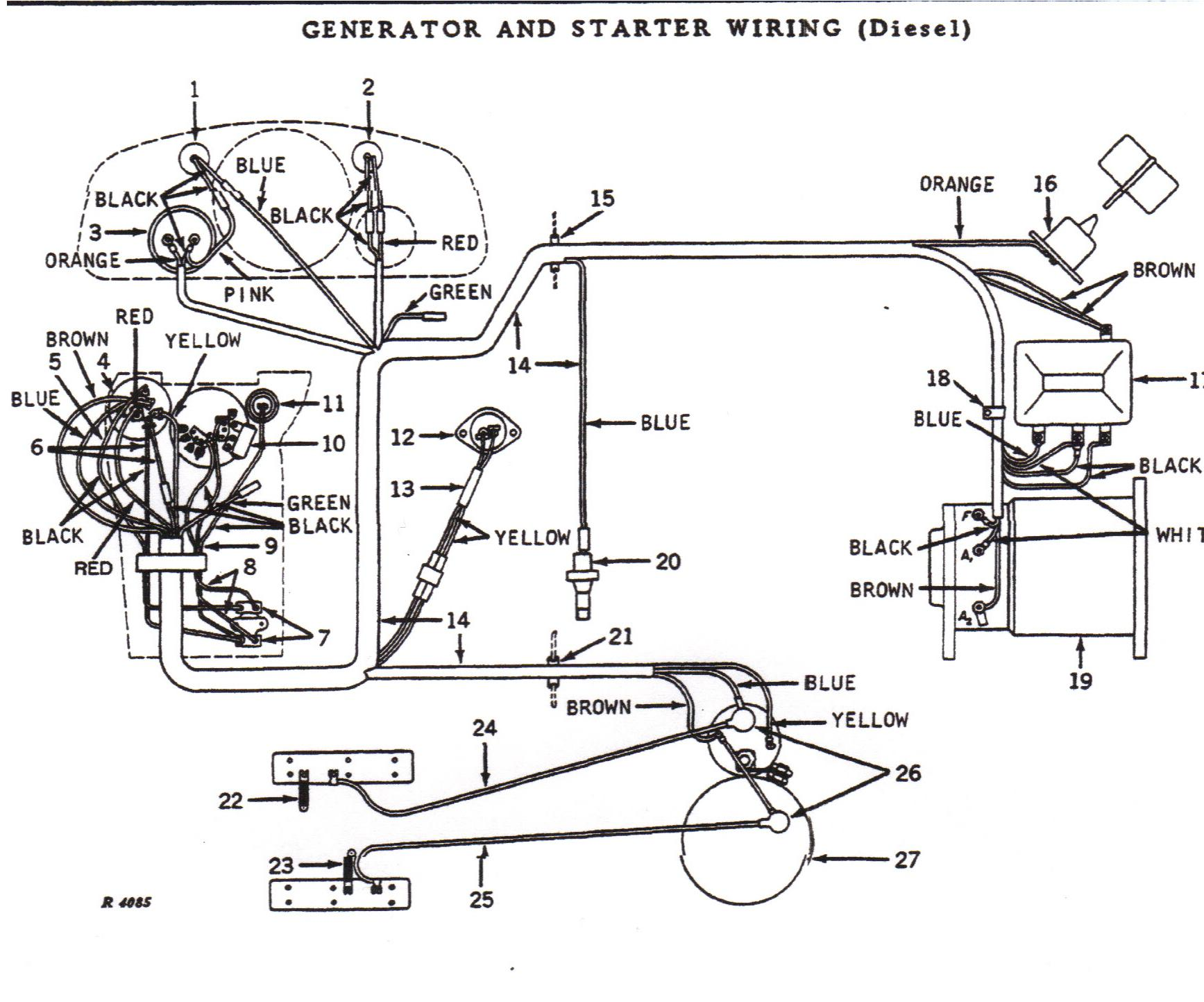 [DIAGRAM_4PO]  XV_2235] Jet Boat Wiring Diagram As Well John Deere 1020 Wiring Diagram  Further Wiring Diagram | Wiring Diagram For A John Deere 4430 |  | Wedab Wigeg Mohammedshrine Librar Wiring 101