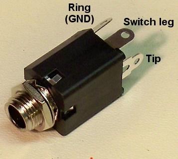 [SCHEMATICS_4ER]  HF_4577] Wiring Diagram For 1 4 Inch | 1 4 Input Jack Wiring |  | Vesi Para Numap Mohammedshrine Librar Wiring 101