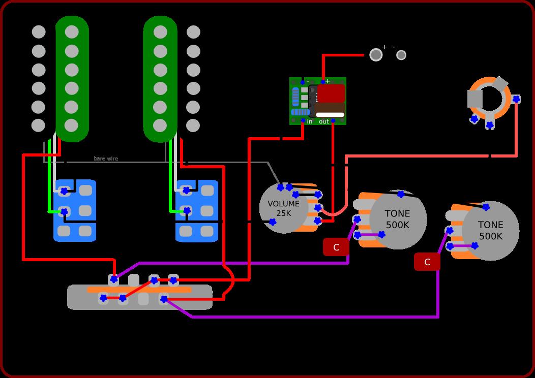 Sensational Diagram Jackson Wiring Diagram Guitar Full Version Hd Quality Wiring Cloud Rdonaheevemohammedshrineorg
