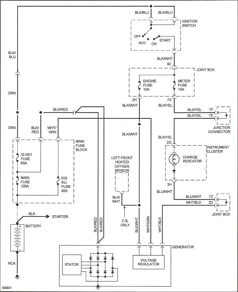 2008 Mazda Miata Mx 5 Wiring Diagrams