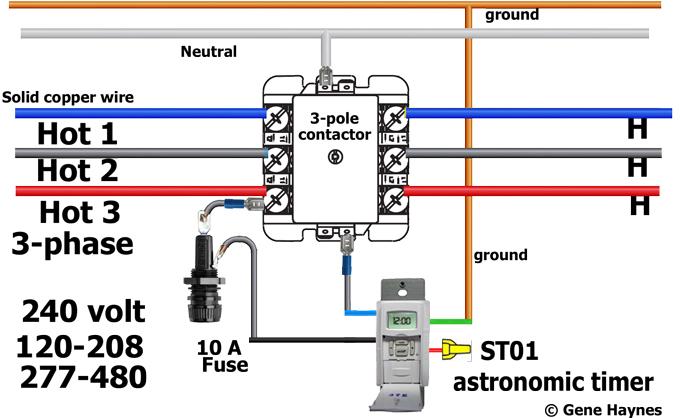 [DIAGRAM_34OR]  FF_0606] Wiring 3 Pole Contactor Schematic Wiring | 240 Volt 3 Phase Wiring Diagram |  | Erek Habi Inrebe Mohammedshrine Librar Wiring 101