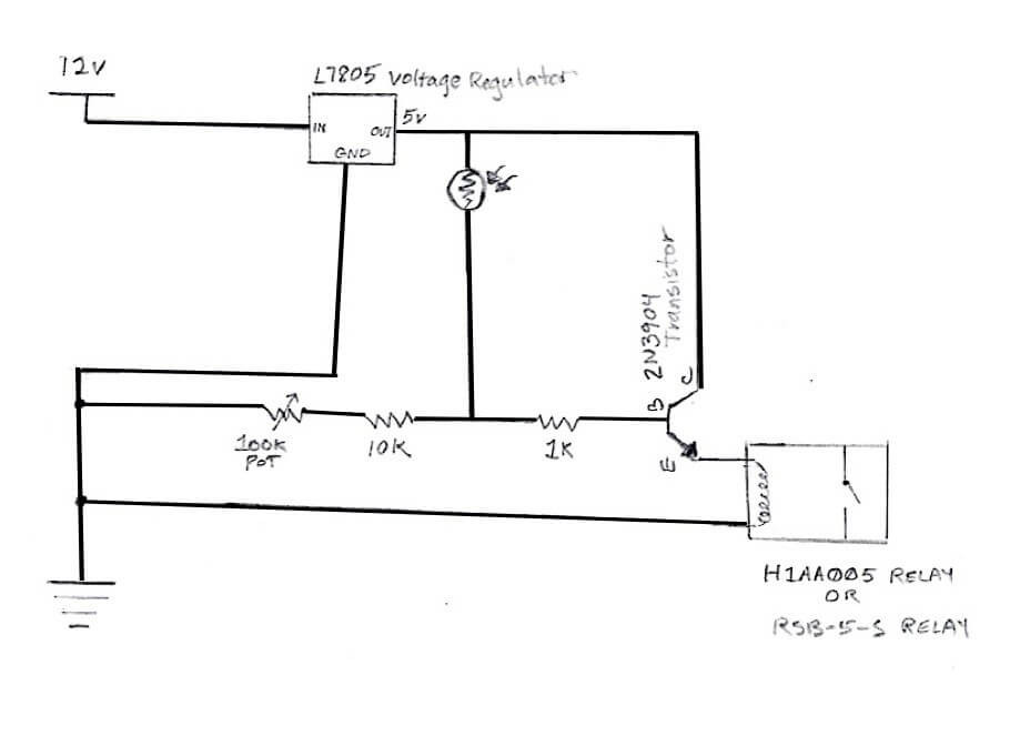 photocell wiring diagram mx 4527  wiring photosensorphotocelljpg  mx 4527  wiring photosensorphotocelljpg