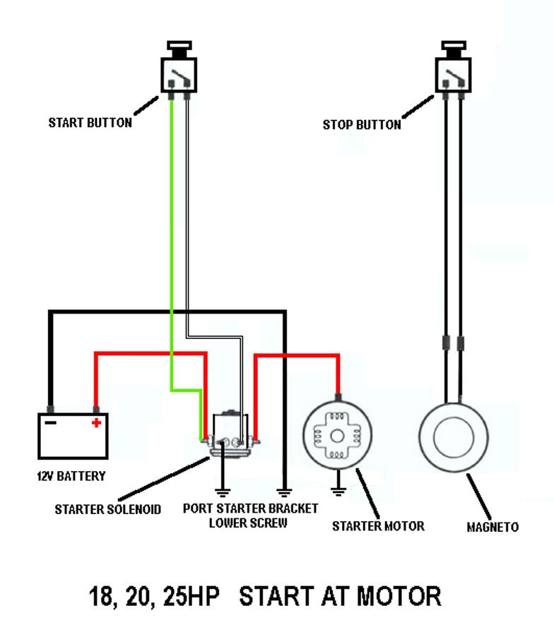 As 8718  Tohatsu 90 Hp Outboard Wiring Diagram Wiring Diagram