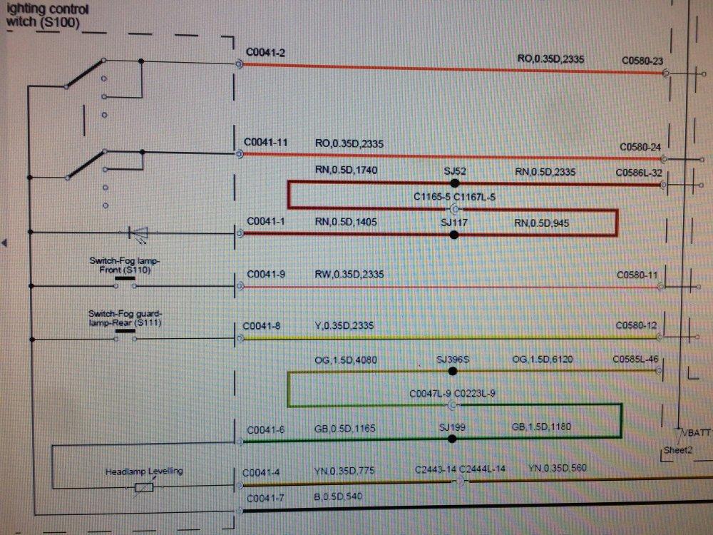 [SCHEMATICS_48ZD]  RM_0160] Range Rover Headlight Wiring Diagram Wiring Diagram | 2015 Range Rover Wiring Diagrams |  | Garna Inki Kicep Mohammedshrine Librar Wiring 101
