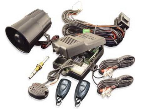 Surprising Dynatron Car Alarms Immobilisers Wellington Wiring Cloud Licukaidewilluminateatxorg