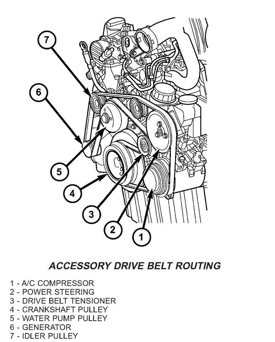 Sprinter Engine Diagram - Mercury 9 9 Wiring Diagram -  var30.viaggidelsanto.it