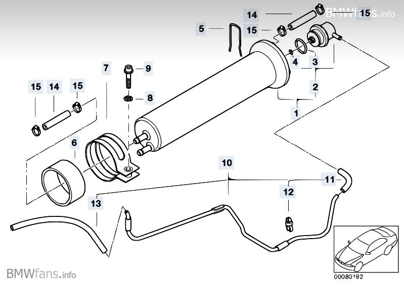 [SCHEMATICS_4HG]  ZF_6149] Bmw Fuel Filter Diagram Free Diagram | 2001 Bmw X5 Fuel Filter |  | Stic Cajos Mohammedshrine Librar Wiring 101