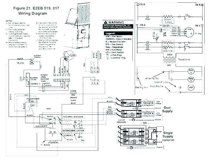 Ry 7213  Oil Furnace Fan Relay Wiring Diagram Free