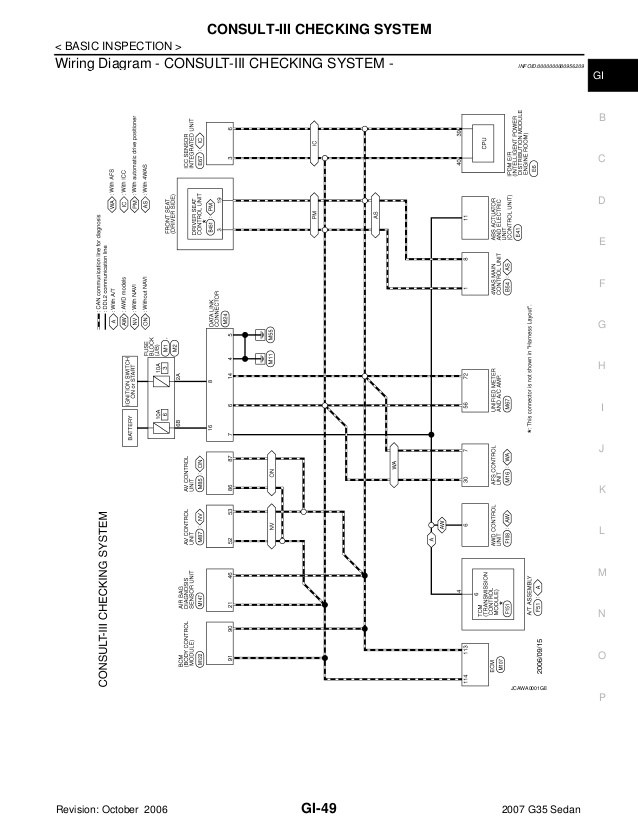 ac_8820] g35 engine wiring diagram together with 2000 nissan altima engine  download diagram  cali sheox ratag elinu cette mohammedshrine librar wiring 101
