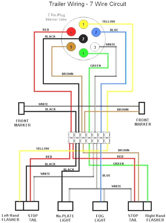 TF_8257] Rv 7 Pin Trailer Plug Wiring Diagram Also Semi Trailer Light  Wiring Wiring DiagramBepta Venet Mohammedshrine Librar Wiring 101