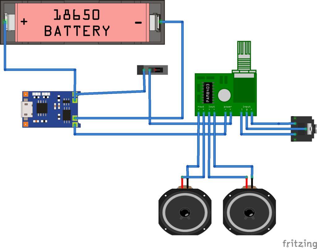 Awe Inspiring Bluetooth Wiring Diagram Free Download Wiring Diagram Schematic Wiring Cloud Dulfrecoveryedborg