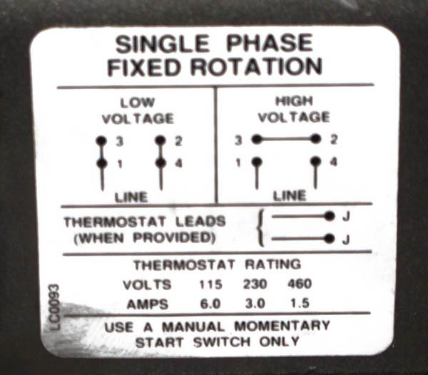 [DHAV_9290]  208v Single Phase Motor Wiring Diagram - Hurricane Lamp Wiring Diagram for Wiring  Diagram Schematics | 208 Volt Motor Capacitor Wiring Diagram |  | Wiring Diagram Schematics