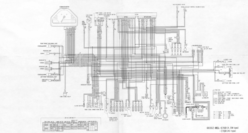 Honda Cbr1000Rr 07 Starter Solenoid Wiring Diagram from static-assets.imageservice.cloud
