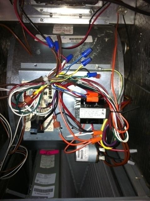 Prime Ruud Air Conditioner Wiring Diagram Wiring Diagram Wiring Cloud Orsalboapumohammedshrineorg