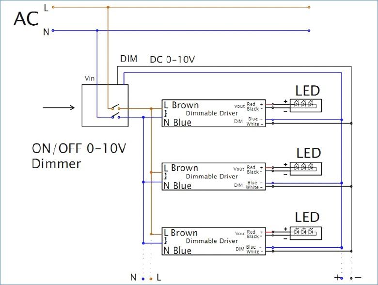 0 10v dimming ballast wiring diagram - mga wiring diagram for 1960 for wiring  diagram schematics  wiring diagram schematics