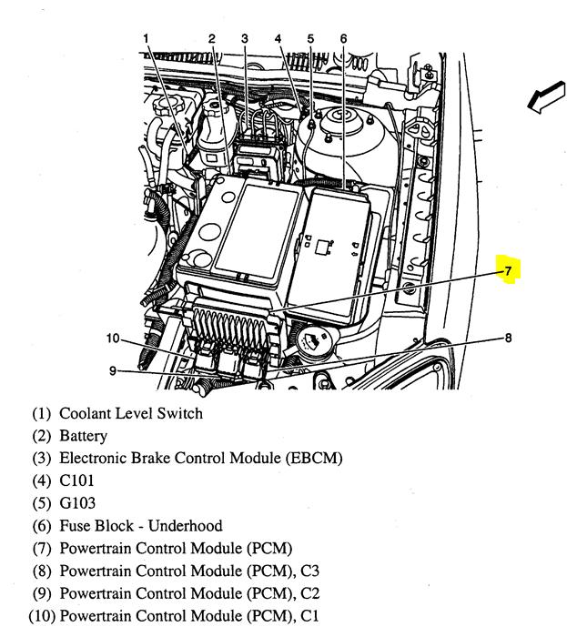 1998 Chevy Malibu 3 1 Engine Diagram Tensioner Wiring Diagrams Auto Chase Diagram A Chase Diagram A Moskitofree It