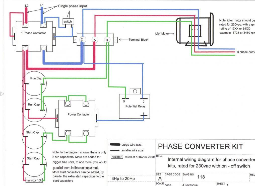 Admirable Rpc Wiring Harness Diagram Wiring Diagram Wiring Cloud Hisonepsysticxongrecoveryedborg