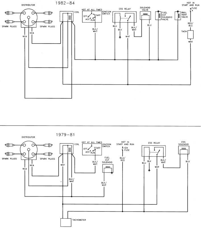 wiring diagram 1987 dodge truck - Wiring Diagram
