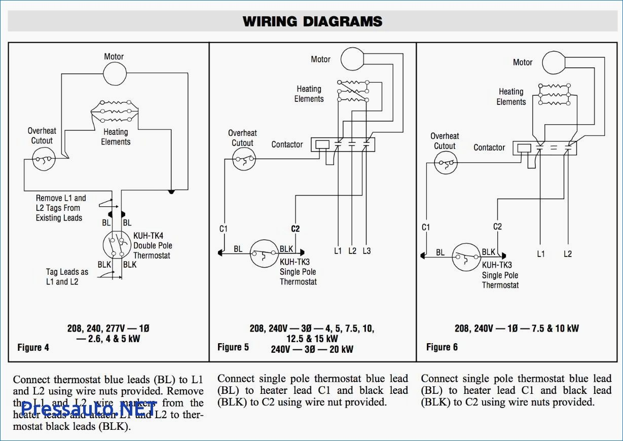 bulldog wire diagram hx 1461  bulldog alarms wiring diagrams  hx 1461  bulldog alarms wiring diagrams