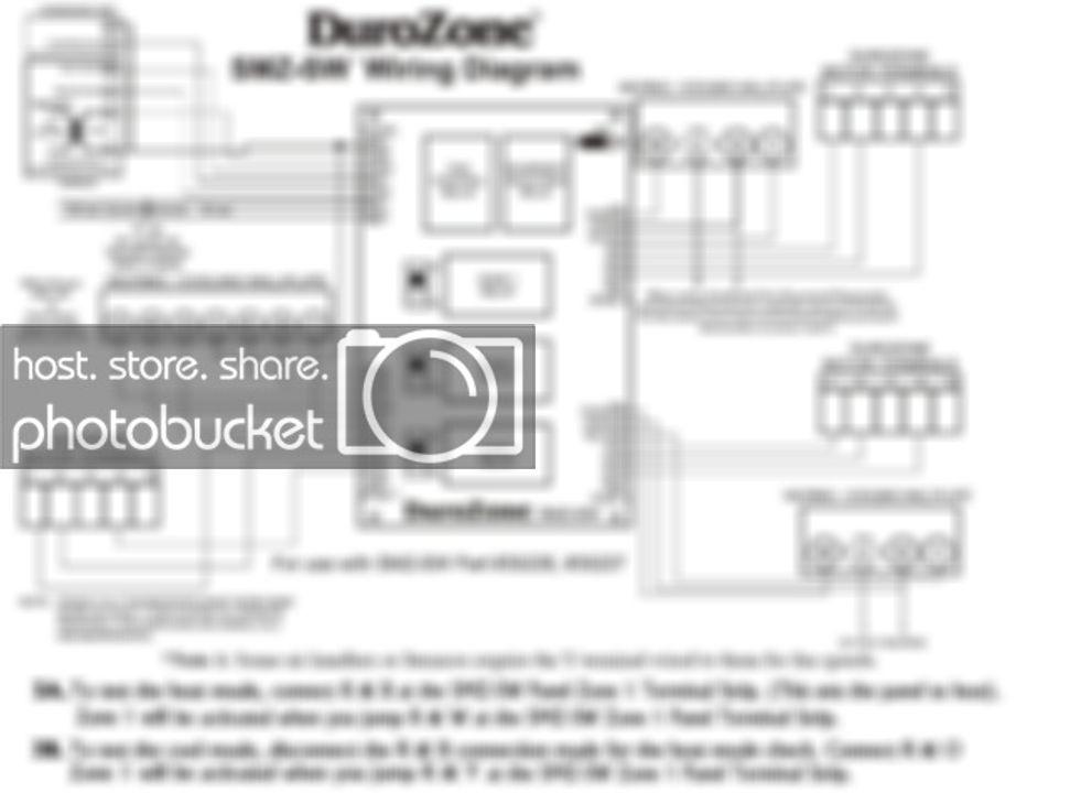 Tz 5116  Thermostat Wiring Transformer Download Diagram