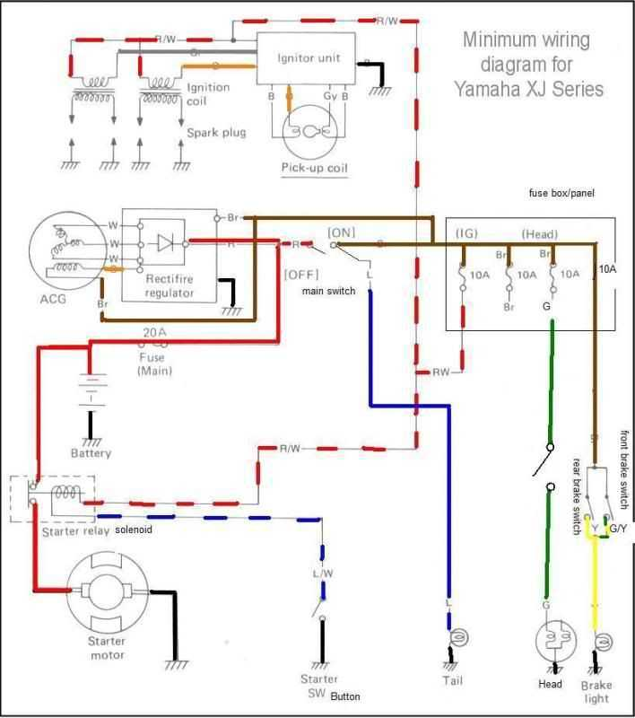Warrior 350 Wiring Diagram from static-assets.imageservice.cloud