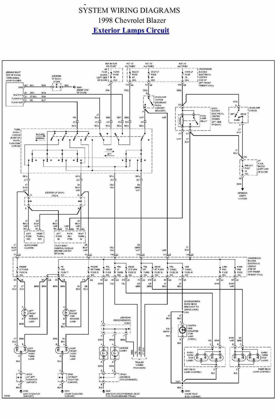 2011 silverado headlight wiring diagram kb 2122  headlight wiring diagram mitsubishi eclipse wiring diagram  headlight wiring diagram mitsubishi