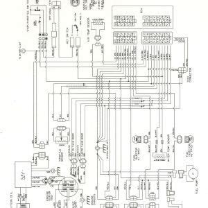 zd_4868] yamaha libero wiring diagram free diagram  neph sarc bedr cette mohammedshrine librar wiring 101