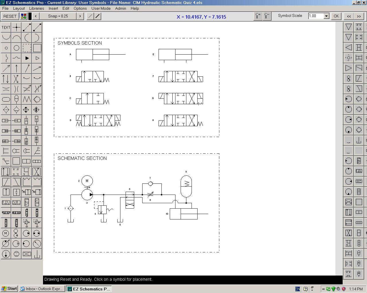 Marvelous Wire Schematic Software Basic Electronics Wiring Diagram Wiring Cloud Xortanetembamohammedshrineorg