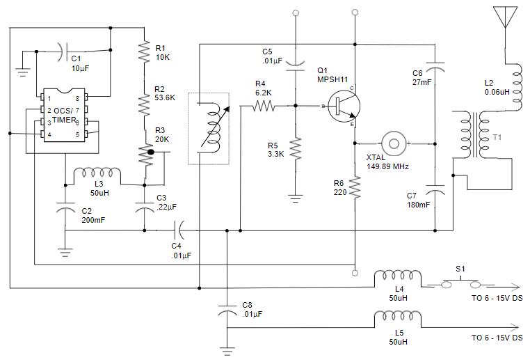 Remarkable Free Wiring Diagram Software Basic Electronics Wiring Diagram Wiring Cloud Cranvenetmohammedshrineorg