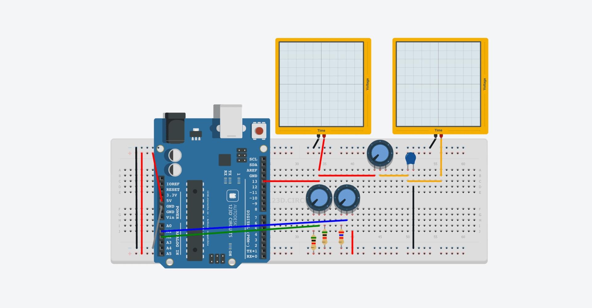 Marvelous Circuit Design Software Free Download Tutorials Autodesk Wiring Cloud Eachirenstrafr09Org