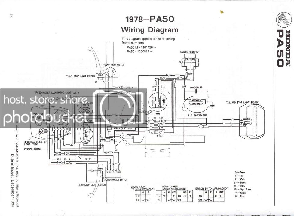 XS_2119] To Wiring Obd2 Diagram Civicobd1 Download DiagramGrebs Gue45 Weasi Semec Hete Reda Inrebe Trons Mohammedshrine Librar Wiring  101