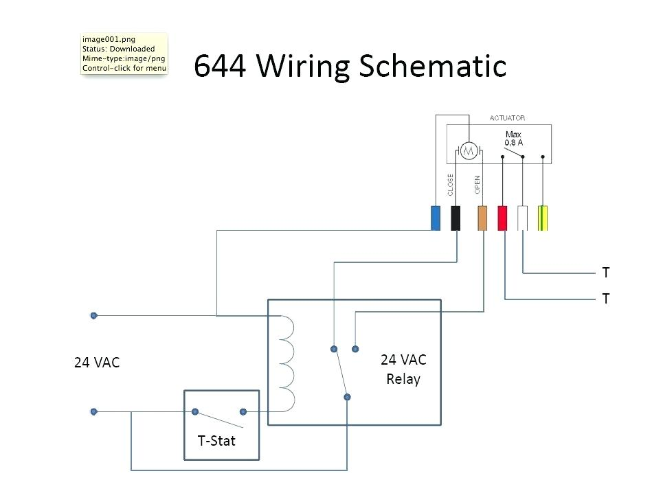 ka_2328] dry contact relay diagram also ribu1c relay wiring diagram  furthermore schematic wiring  icism romet hapolo mohammedshrine librar wiring 101