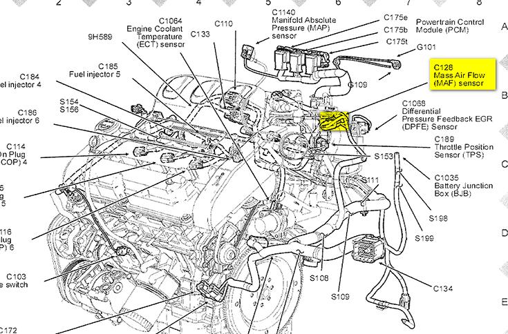 wiring diagram mazda 3 2004 mazda engine diagrams wiring diagram data  mazda engine diagrams wiring diagram data