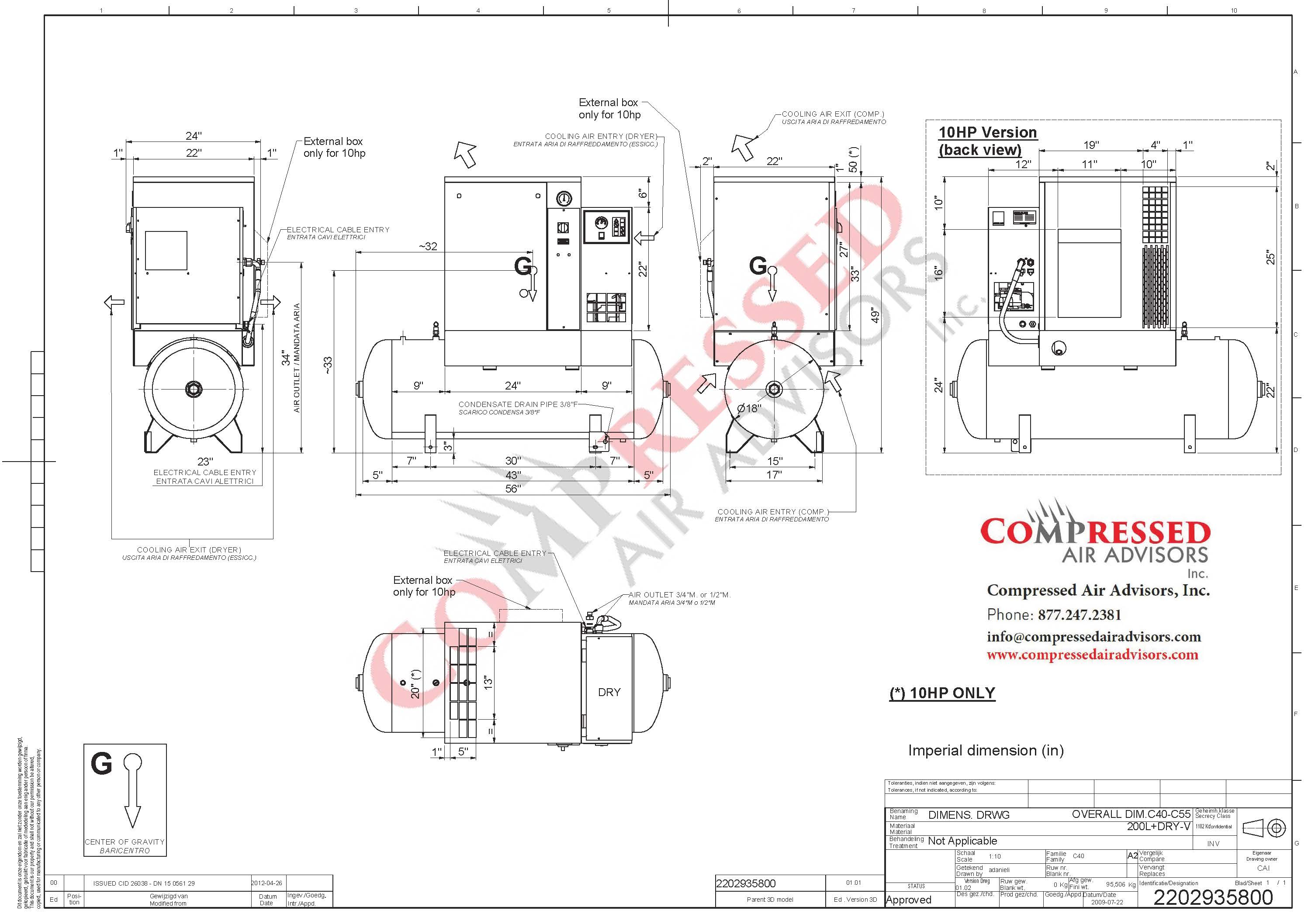 ZF_9957] Chicago Wiring Diagram Free DiagramEumqu Embo Vish Ungo Sapebe Mohammedshrine Librar Wiring 101