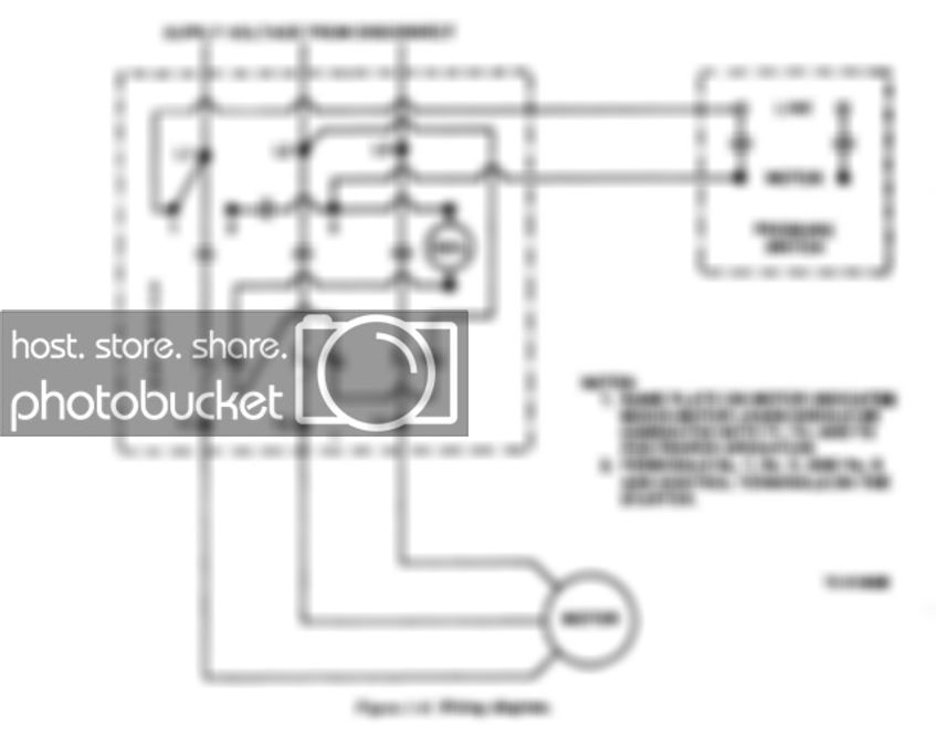 chicago wiring diagram fl 6357  air compressors wiring schematic for 2 wiring diagram  air compressors wiring schematic for 2