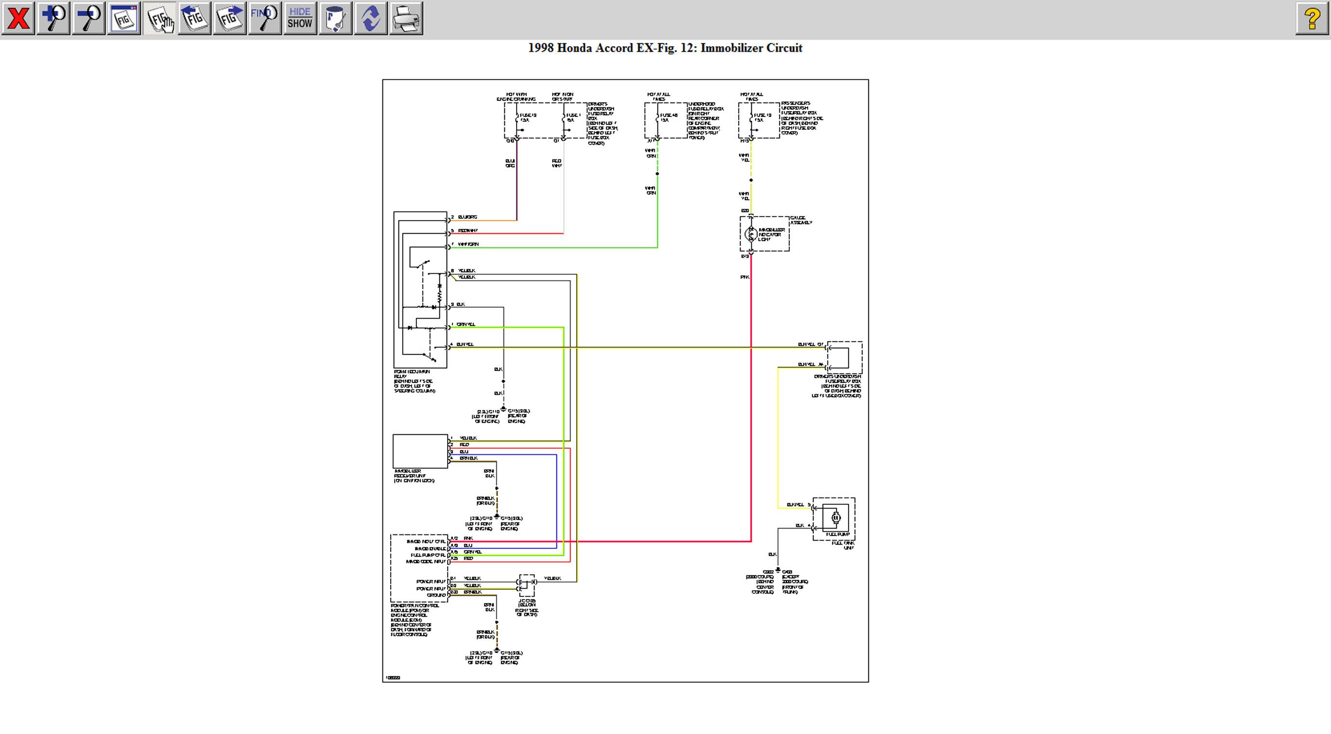 Brilliant Honda Jazz Wiring Diagram Basic Electronics Wiring Diagram Wiring Cloud Vieworaidewilluminateatxorg