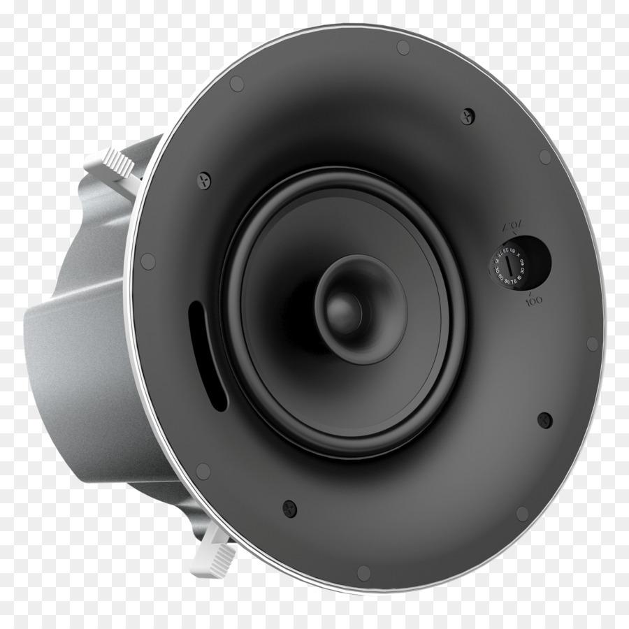 Swell Computer Speakers Loudspeaker Enclosure Sound Wiring Diagram Wiring Cloud Overrenstrafr09Org