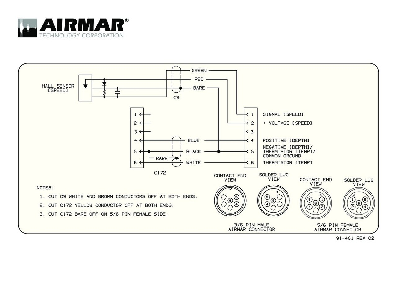 [SCHEMATICS_4JK]  TM_4616] Garmin Power Wiring Diagram Free Diagram | Female 5 Pin Wire Diagram Wire |  | Ricis Ilari Vira Mohammedshrine Librar Wiring 101