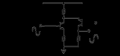 Terrific Chapter 10 Multi Stage Amplifier Configurations Analog Devices Wiki Wiring Cloud Xempagosophoxytasticioscodnessplanboapumohammedshrineorg